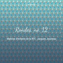 Rondes, no. 12