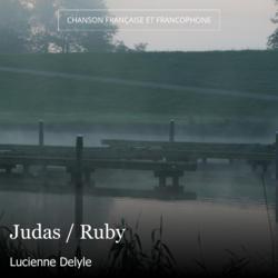 Judas / Ruby