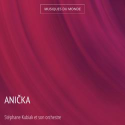 Anička