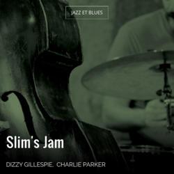 Slim's Jam