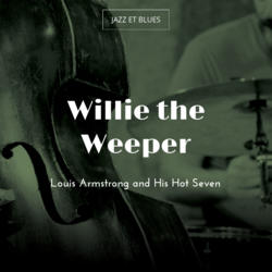 Willie the Weeper
