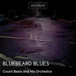 Bluebeard Blues