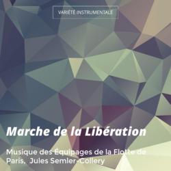 Marche de la Libération