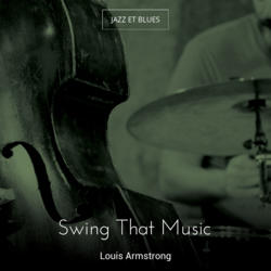 Swing That Music