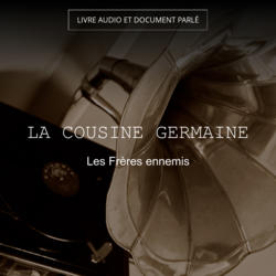 La cousine Germaine