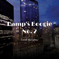 Hamp's Boogie No. 2