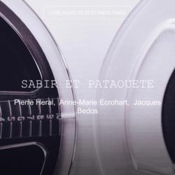 Sabir et Pataouete