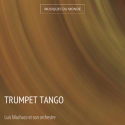 Trumpet Tango
