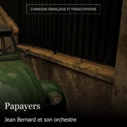 Papayers