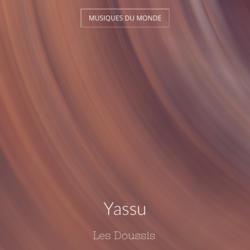 Yassu