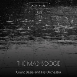 The Mad Boogie