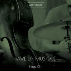 Vive la musique