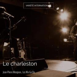 Le charleston