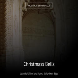 Christmass Bells