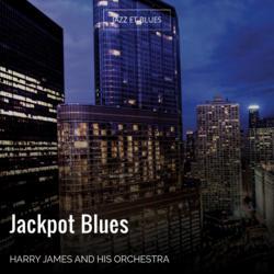 Jackpot Blues