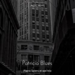 Patricia Blues