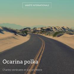 Ocarina polka