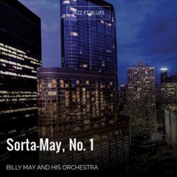 Sorta-May, No. 1