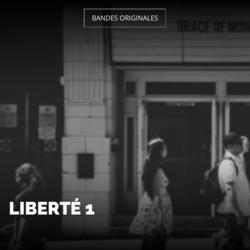 Liberté 1