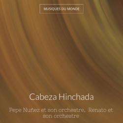 Cabeza Hinchada