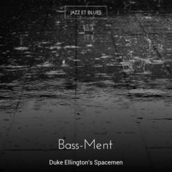 Bass-Ment