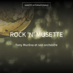 Rock 'n' musette