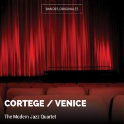 Cortege / Venice