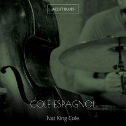 Cole Espagnol