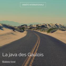 La java des Gaulois