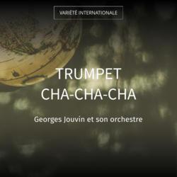 Trumpet Cha-Cha-Cha