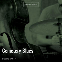 Cemetery Blues