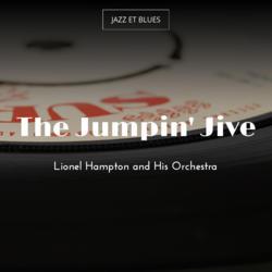 The Jumpin' Jive