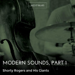 Modern Sounds, Part 1