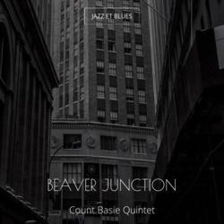 Beaver Junction