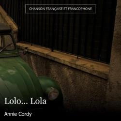 Lolo... Lola