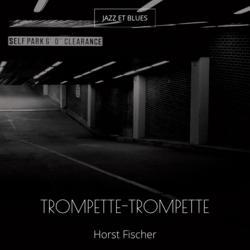 Trompette-trompette