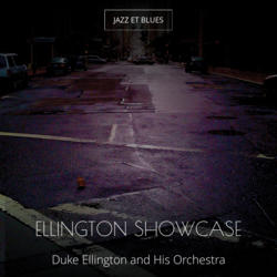 Ellington Showcase