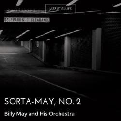 Sorta-May, No. 2
