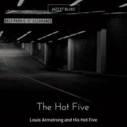 The Hot Five