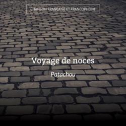 Voyage de noces
