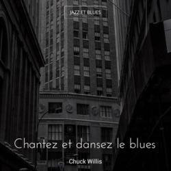 Chantez et dansez le blues