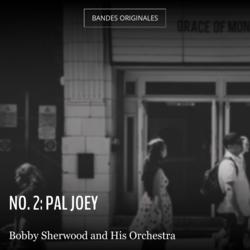 No. 2: Pal Joey