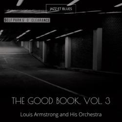 The Good Book, Vol. 3