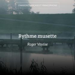 Rythme musette