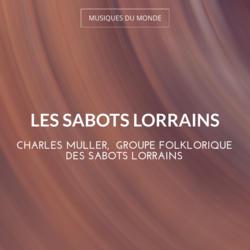 Les Sabots Lorrains