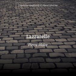 Lazzarelle
