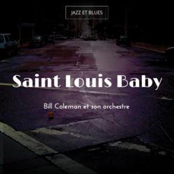 Saint Louis Baby