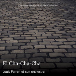 El Cha-Cha-Cha