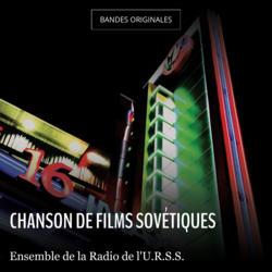 Chanson de films sovétiques