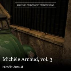 Michèle Arnaud, vol. 3